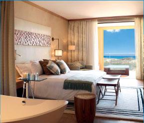 Hotelzimmer1
