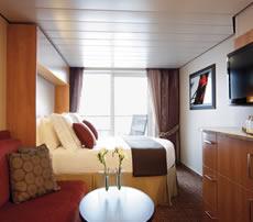 aquaclass-kabine