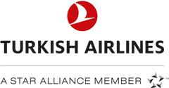 Der erste Boeing 787-9 Dreamliner von Turkish Airlines